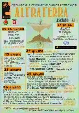 manifesto-altraterra-2011-corretto-con-programma-copia1 e luoghi